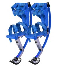 Джамперы Skyrunner Junior Blue